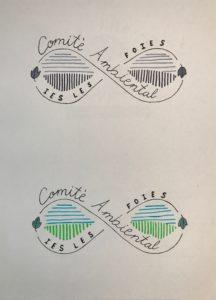 COMITÉ AMBIENTAL 2