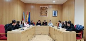 plenari 1