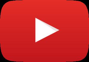 Canals de YouTube per a estudiants d'anglés 1