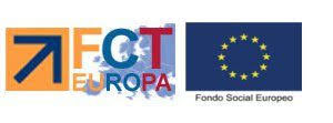 RESOLUCIÓ BECA FCT EUROPA 1