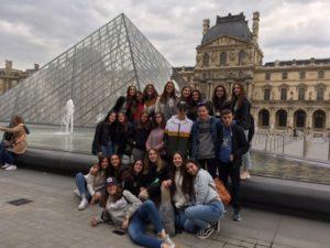 Departament de francés 4