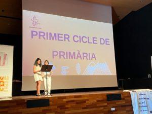 LLIURAMENT DE PREMIS SAMBORI 2021 4