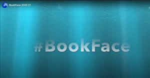 EPVA BOOKFACE 1